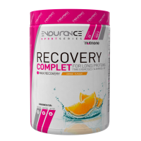 Recovery complet - 500g