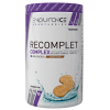 Recomplet complex - 900g [Nutrione]