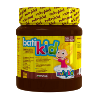 Batikid - 400g- Buy Online at MOREmuscle