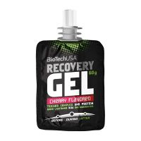 Recovery gel - 60g