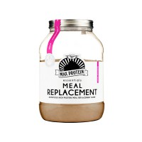Meal Replacement - 1kg- Buy Online at MOREmuscle