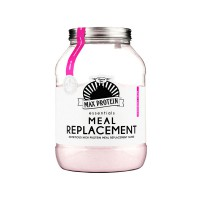 Meal Replacement 1kg - Max Protein Essentials