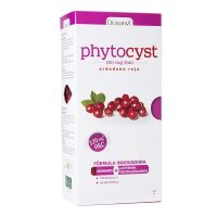 Phytocyst - 250ml - Kaufe Online bei MOREmuscle