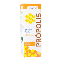 Propolis pure extract - 50ml