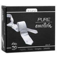 Pure emotion men - 60 caps - Drasanvi
