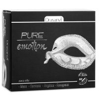 Pure emotion woman - 60 caps - Drasanvi
