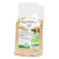 Whole basmati rice - 500g - Kaufe Online bei MOREmuscle