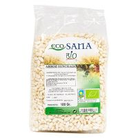 Puffed rice - 100g - Acquista online su MASmusculo
