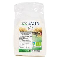 Grated coconut - 150g