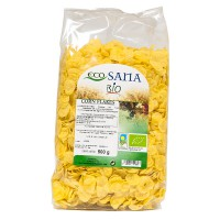 Corn flakes - 500g - Compre online em MASmusculo