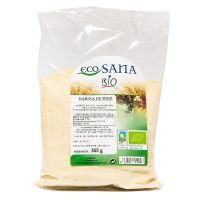 Corn meal - 500g