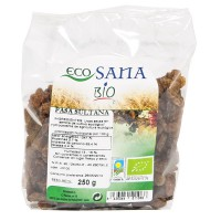 Raisins sultanines - 250g- Buy Online at MOREmuscle