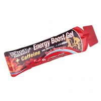 Gel Energy Boost con Cafeína - 42g
