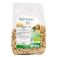 Textured soy - 225g