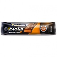High protein25 bar - 35g - Isostar
