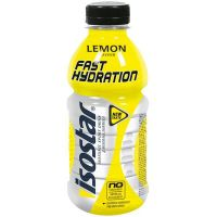 Fast hydration - 500ml