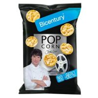 Pop corn mini pancakes - 70g