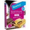 Filled bars sustituye - 270g