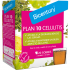 Plan 10 Cellulitis - 20 sachets 70g