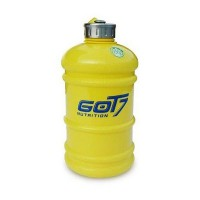 Waterbottle - 2200ml
