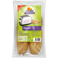 Baguette - 200g - Kaufe Online bei MOREmuscle