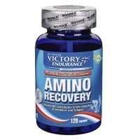 Weider Amino Recovery - 120 Caps
