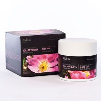 Anti-aging cream hore hip - 50 ml