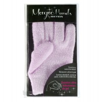 Magic hands ultra moisturizing gel gloves