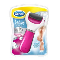 Lima Electronica Velvet Smooth Diamond [dr scholl] - Dr. Scholl
