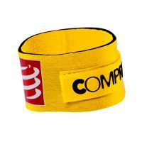 Timing chip strap - Compressport