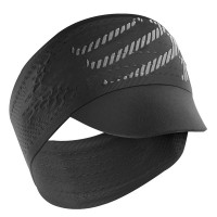 Visera de Ciclismo On/Off [compressport] - Compressport