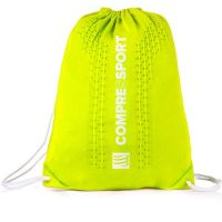 Endless backpack - Compressport