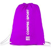 Mochila Compressport [compressport]