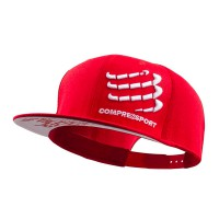 Gorra Compressport [compressport]