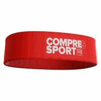 Cinturon Free Belt [Compressport] - Compressport