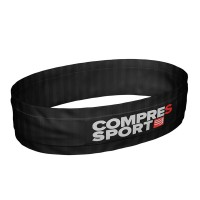 Cinturon Free Belt [Compressport]