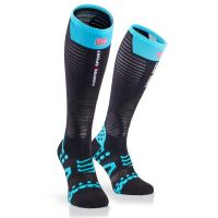 Full socks ultralight - Compressport