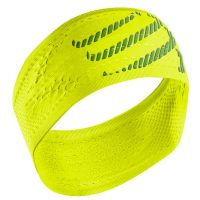 Headband on/off - Compressport