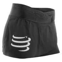 Woman racing overskirt - Compressport