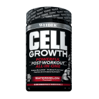 Cell growth - 450g - Weider