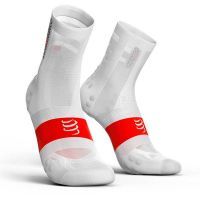 Calcetines de Ciclismo Ultralight bike V3.0 de Compressport