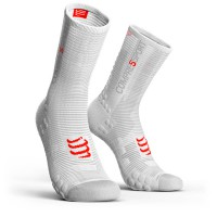 Racing socks v3 0 bike