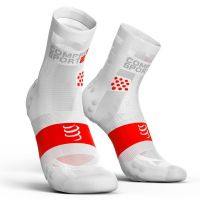 Racing socks v3 ultralight run high