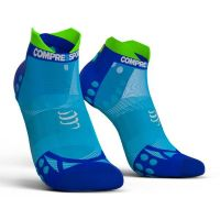 Calcetines Running Bajos Ultralight V3 [compressport]