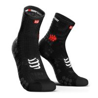 Socks run high prsv3 - Compressport
