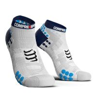 Calcetines Running Bajos PRSV3 [Compressport]