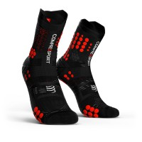 Racing socks v3 0 trail - Compressport