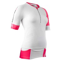 Tr3 aero top woman- Buy Online at MOREmuscle