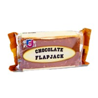 FlapJack 125gr - Faites vos achats online sur MASmusculo