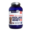 Neo Isolate Whey - 2 kg